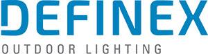 Definex Logo